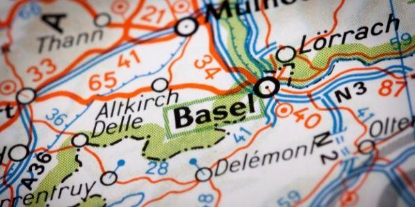 Cercasi italiani madrelingua a Basilea