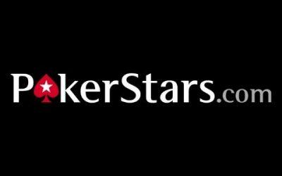 Lavorare per Pokerstars – si assumono italiani