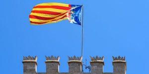 Nuove offerte di lavoro a Valencia