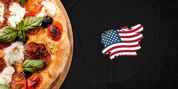 Offerta di lavoro per pizzaioli ad Atlanta
