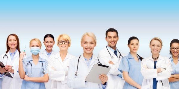 Offerte di lavoro per infermieri e ostetriche in Germania